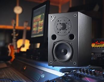 Акустическая система Acoustic Energy AE 1 Classic