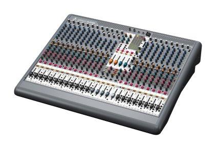 Микшер Behringer XL2400
