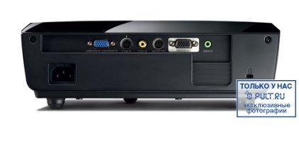 Проектор Sanyo PDG-DSU30