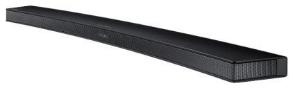 Звуковой проектор Samsung HW-J7500