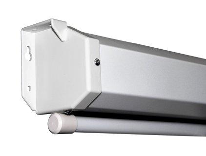 "Экран Digis DSSM-162405 (Space, формат 16:9, 105"", 240*240, рабочая поверхность 129*232, MW)"