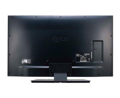 LED телевизор LG 43LX540S