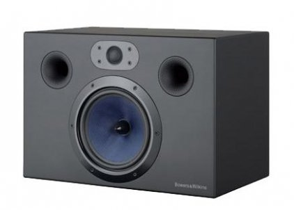 Встраиваемая акустика B&W CT7.5 LCRS