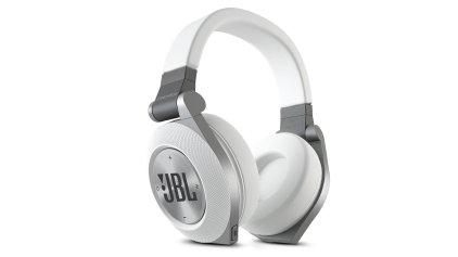 Наушники JBL E50BT белые