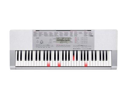 Клавишный инструмент Casio LK-280