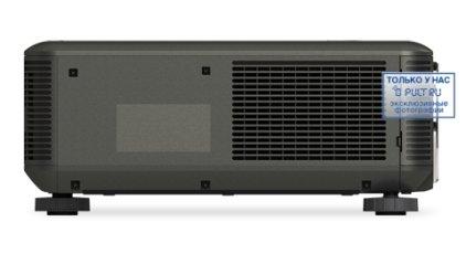 Проектор Nec PX750U (без линзы)