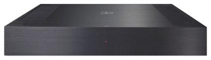 Усилитель мощности Densen Beat-330 PLUS Black