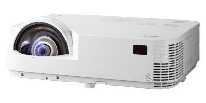 Проектор NEC M332XS