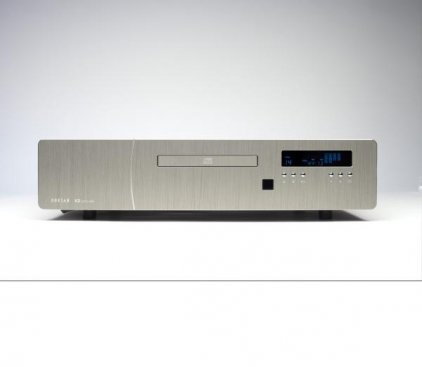 CD проигрыватель Roksan K3 CD PLAYER opium