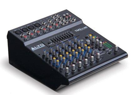 Микшер Alto TMX80 DFX