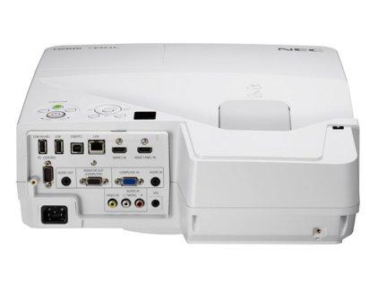 Проектор NEC UM351W