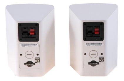 Акустическая система JBL Control 23-WH