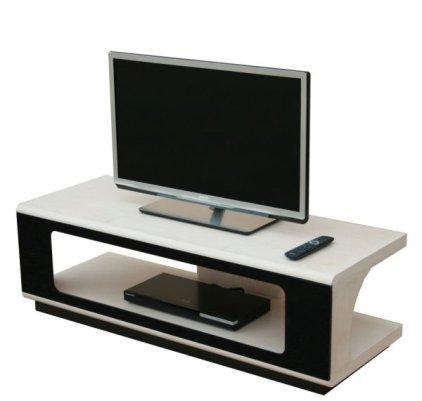 Подставка под телевизор Adelle Vento Solare 1/1600