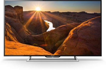 LED телевизор Sony KDL-48R553C