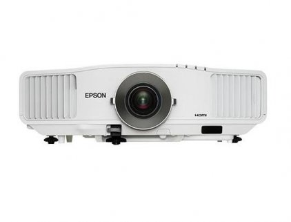 Среднефокусный объектив Epson для серии EB-G5000 (V12H004M04)