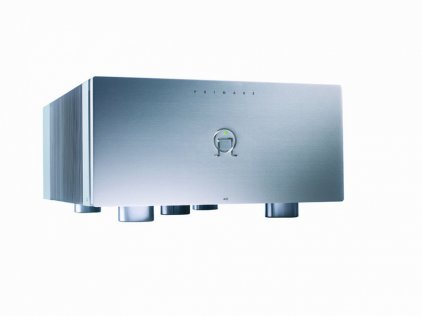 Усилитель звука Primare A 32 titan