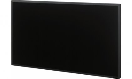 LED панель Sony FWD-55B2