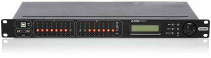 Контроллер AMC  DSP 88