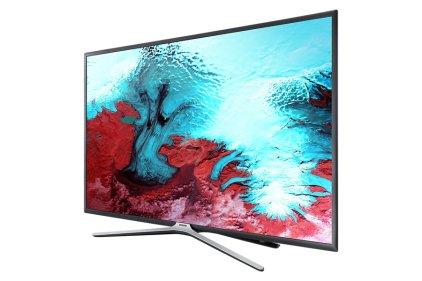 LED телевизор Samsung UE-55K5500