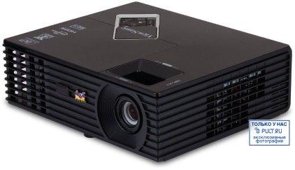 Проектор ViewSonic PJD6235