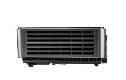 Проектор Benq MH740