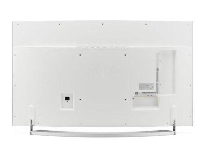 LED телевизор LG 55UG870V