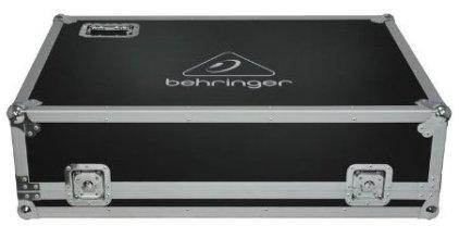 Микшер Behringer X32-TP