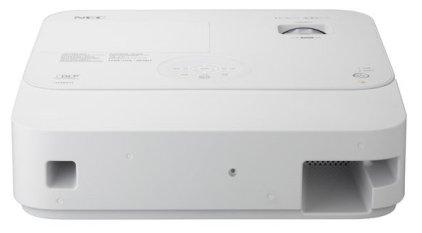 Проектор NEC M322H