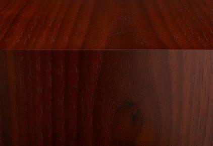 Напольная акустика Kudos X2 rosenut
