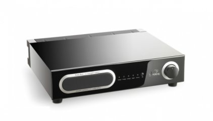 Комплект акустики Focal-JMlab Bird 2.1 System black
