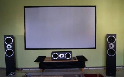 Центральный канал Heco Victa Prime Center 102 black