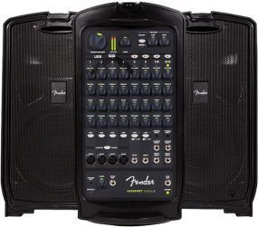Акустическая система Fender PASSPORT VENUE