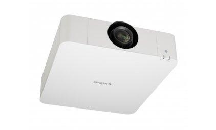 Проектор Sony VPL-FHZ65