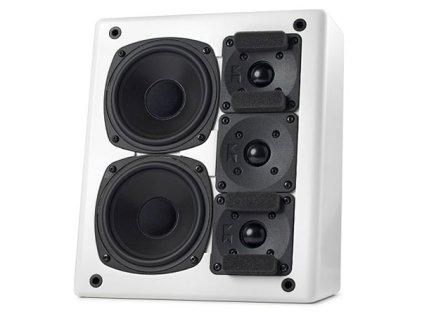 Настенная акустика MK Sound MP150II Rifht white