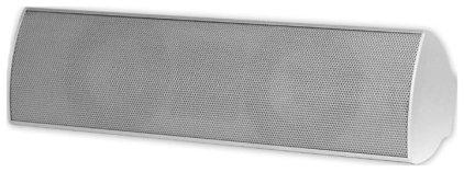 Центральный канал T+A TLP 10 Silver