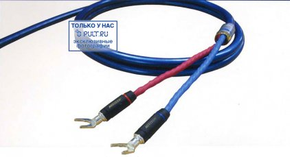 Акустический кабель Neotech NES-3004 4.0m