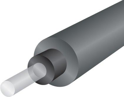 Кабель межблочный аудио Wire World Nova Toslink Optical 5.0m