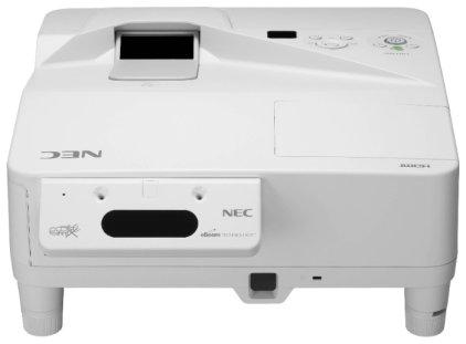 Проектор NEC UM280Wi