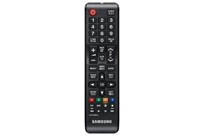 LED телевизор Samsung T19C350EXQ