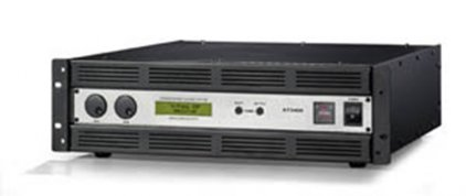 Усилитель X-Treme PS 2600