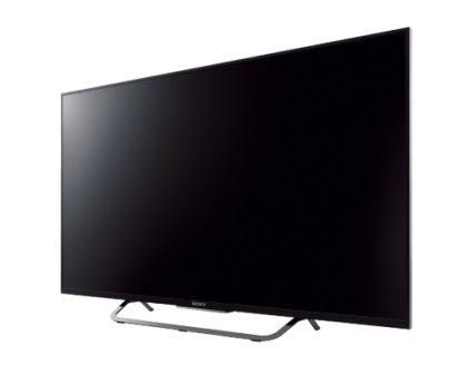 LED телевизор Sony KD-49X8305C