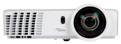 Проектор Optoma W305ST