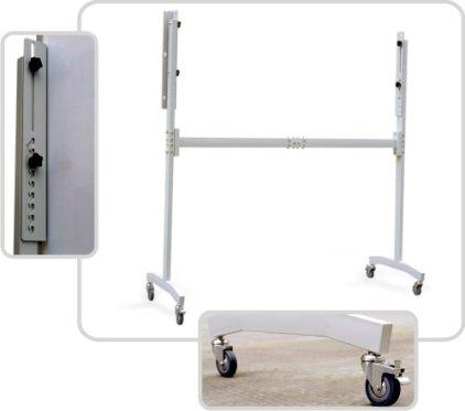 Напольная стойка TA-2U10D для Trace Board 4 серии