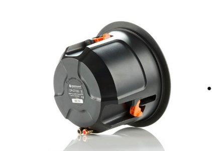 Встраиваемая акустика Monitor Audio CP-CT150 Trimless Inceiling