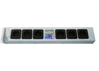 Сетевой фильтр Isotek EVO3 Polaris