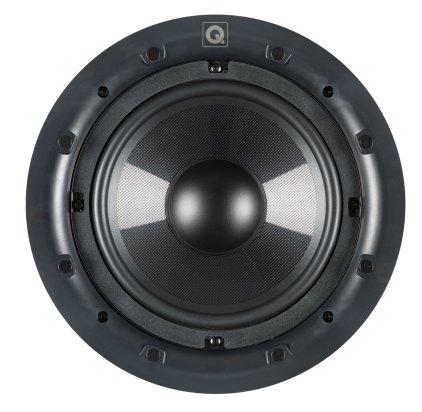 Встраиваемая акустика Q-Acoustics Qi SUB 80 SP