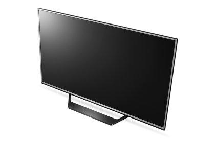 LED телевизор LG 65UH620V