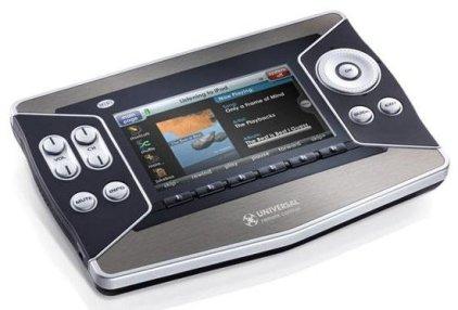 URC MX-6000