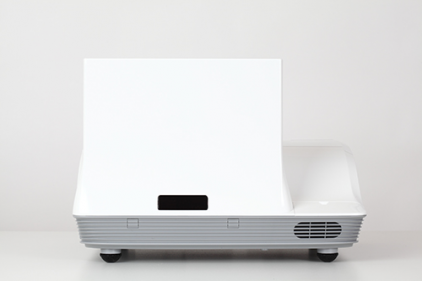 Проектор EIKI EIP-WSS3100