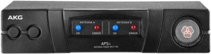 Антенна и сплиттер сигнала AKG APS4